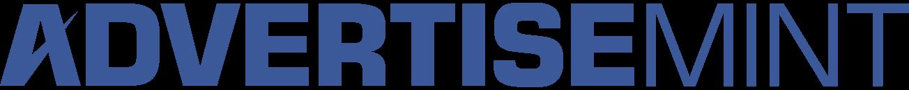 Advertisemint-Logo-clickalpha