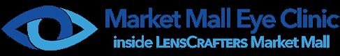 market-mall-logo-clickalpha