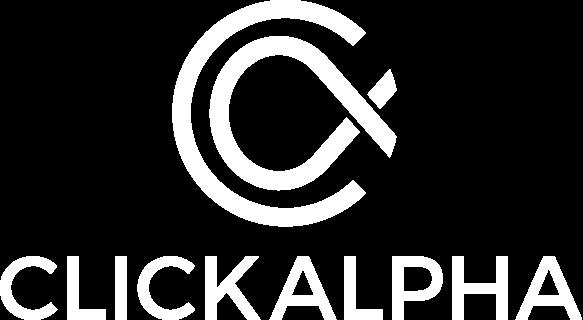 ClickAlpha