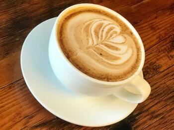 Best Coffee Shops in Spokane